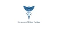 Recrutement Médical Pacifique