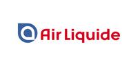 Groupe Air Liquide
