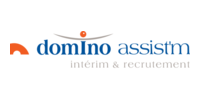 Domino Assist'm Consulting Paca