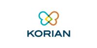 CVT Korian