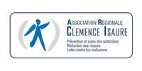 L'ASSOCIATION REGIONALE CLEMENCE ISAURE