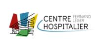 CENTRE HOSPITALIER D'ARGENTAN