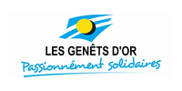 ASSOCIATION LES GENETS D'OR