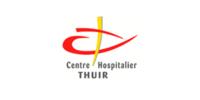 Centre Hospitalier de THUIR
