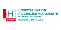 Hospitalisation A Domicile - MUTUALITE FRANCAISE COMTOISE