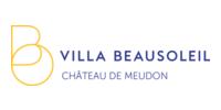 Villa Beausoleil Meudon