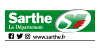 CONSEIL DÉPARTEMENTAL DE LA SARTHE 72