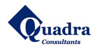 Quadra Consultant
