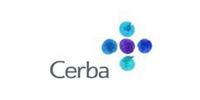 laboratoire Cerba