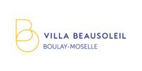 Villa Beausoleil Boulay
