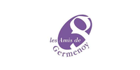 ASSOCIATION LES AMIS DU GERMENOY