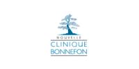 Nouvelle Clinique Bonnefon