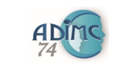 ADIMC 74