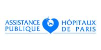 HOSPITALISATION À DOMICILE - APHP