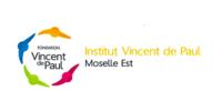Fondation Vincent de Paul - Secteur Enfance