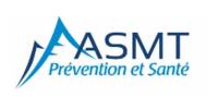 ASMT 65