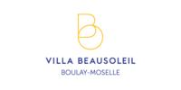 Villa Beausoleil  Boulay-Moselle