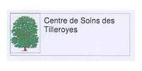Le Centre de Soins Les Tilleroyes