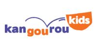 KANGOUROU KIDS SAS