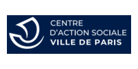 Le Centre d'Action Sociale de la Ville de Paris