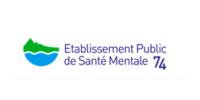 EPSM de la Vallée de l'Arve