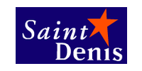 Mairie de Saint Denis