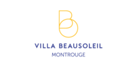 Villa Beausoleil MONTROUGE