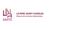 Le Parc Saint Charles - Groupe Noble Age