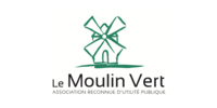 Association Le Moulin Vert
