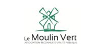 Association Le Moulin Vert