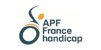APF INSTITUT D'EDUCATION MOTRICE