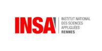 Institut National des Sciences Appliquées (INSA) Rennes et Centrale Supelec