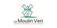 ESAT Le Moulin Vert - Paris 16