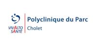 POLYCLINIQUE DU PARC DE CHOLET