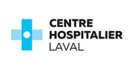 CH de Laval