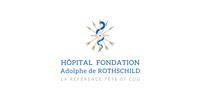 FONDATION OPHTALMOLOGIQUE ADOLPHE DE ROTHSCHILD