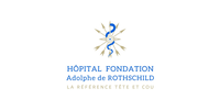 Le Centre Médical Argentine
