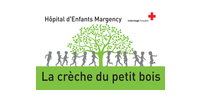 Croix Rouge Française - Micro crèche du Petit Bois