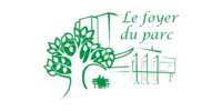 Fondation de la maison du Diaconat - Le foyer du parc