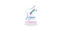 Centre National de Ressources Handicaps Rares La Pépinière