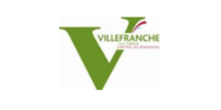Ville de Villefranche-sur-Saône