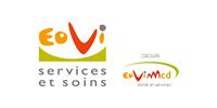 EOVI Services et Soins et le CCAS de la ville de Valence