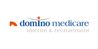 Domino Assist'M Medicare