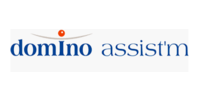 DOMINO ASSIST'M NIMES