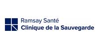 Ramsay Santé Clinique de la Sauvegarde