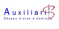 AUXILIARIS