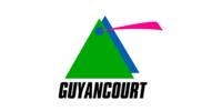 Mairie de Guyancourt