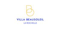 Villa Beausoleil La Rochelle
