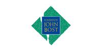 FONDATION JOHN BOST - SITE DE LA CLÉ POUR L'AUTISME