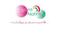 CALINS MATINS CRÈCHES